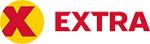 extra-logo-logoarkiv-front